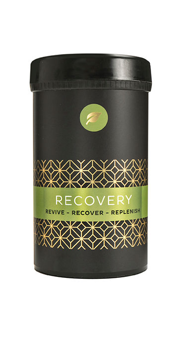 classic-recovery-700